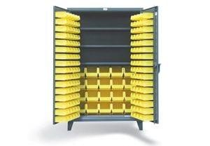 3 shelf cabinet