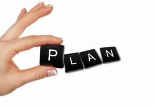 Dental planning