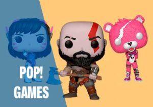 POP!-GAMES