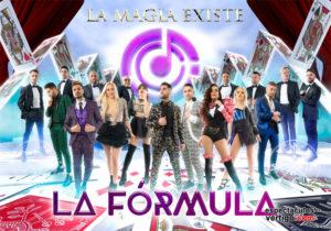 La-Formula-