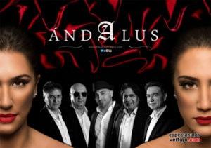 Orquesta Ándalus