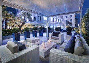 montecatini_luxury_hotel