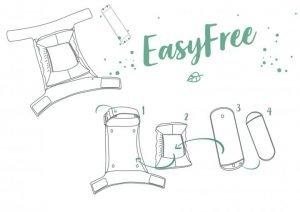 couche lavable TE3 easyFree-1