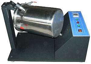 KFG-2410 Dry Cleaning and Washing Cylinder