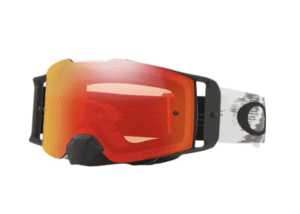 2021 OAKLEY FRONT LINE GOGGLE