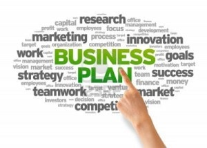 business plan, business consultants