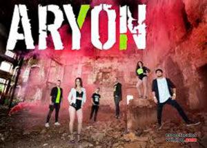 Orquesta Aryon