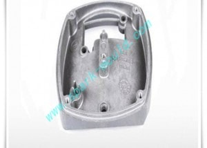 Zinc Die Casting Molding, Automotive Parts Molding