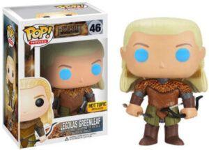 funko-pop-the-hobbit-legolas-blue-eyes-46