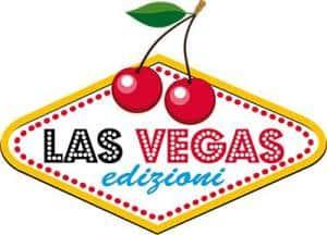 LOGO Las Vegas