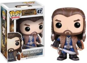 funko-pop-the-hobbit-thorin-47