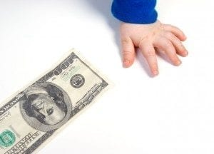 los-angeles-child-support-payments