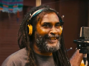 Legendary Reggae Singer Derrick Lara Dies of Lung Cancer