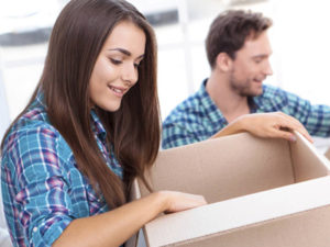 villa movers dubai