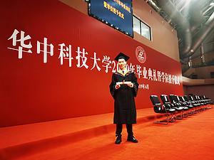 Yunfan Zhou