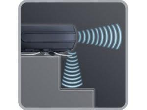 la technologie laser