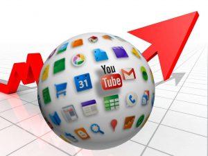 Lop-hoc-nghe-Marketing-Online