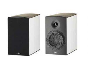 A-pair-of-high-quality-PARADIGM-shelf-speakers