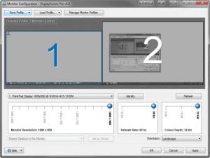 Gratis Software Downloaden voor Beheer van meerdere monitoren