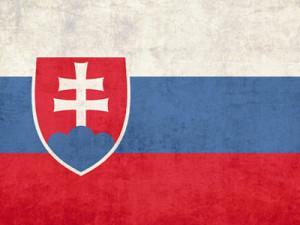 виза в словакию цена