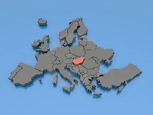 гражданство словакии Элионорум