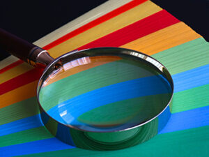 Practical Tips for Workplace Investigations