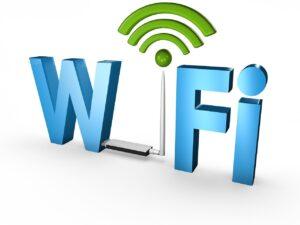 wireless technology, three dimensional, shape