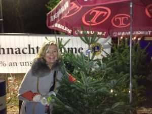 WeihnachtsbaumJS