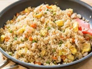 Fried Rice Recipesinurdu.com
