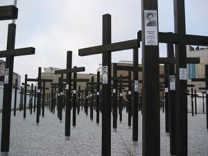 victimes - L'Eglise et l'Etat communiste: la coexistence impossible – livre