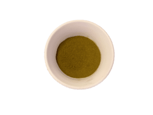 gold imperial kratom extracts, Gold Imperial Kratom Extracts, Buy Kratom Online - the evergreen tree |, Buy Kratom Online - the evergreen tree |