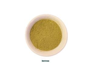 Dark Green Kratom Powder, Dark Green Powder, Buy Kratom Online - the evergreen tree |