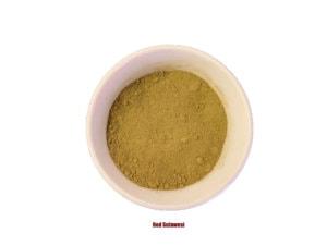 Red Sulawesi Kratom Powder, Red Sulawesi Powder 1.8-2%, Buy Kratom Online - the evergreen tree |
