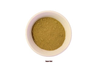 Super Red Kratom Powder, Super Red Powder 1.8-2%, Buy Kratom Online - the evergreen tree |, Buy Kratom Online - the evergreen tree |