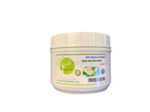 make your own blend, Make Your Own Blend 400g, Buy Kratom Online - the evergreen tree |