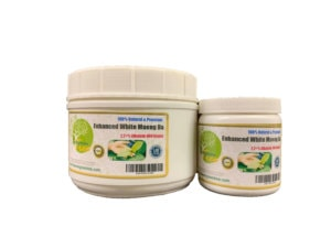 enhanced white maeng da, Enhanced White Maeng Da 3+%, Buy Kratom Online - the evergreen tree |