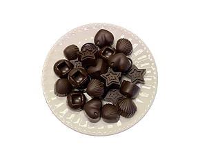 CBD Dark Chocolate, CBD Dark Chocolate, Buy Kratom Online - the evergreen tree  