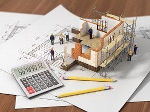Alles Wissenswerte über die Bauplanung eines Bauingenieurs erfahren Sie bei Tipp-zum-Bau.