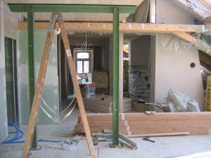 Tipp zum Bau zeigt Ihnen, was Sie über das renovieren wissen müssen.