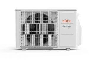 Tipp zum Bau klärt Sie über Außeneinheiten von Split-Klimaanlagen auf.