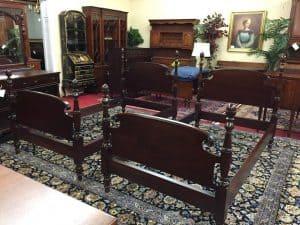 potthast furniture company