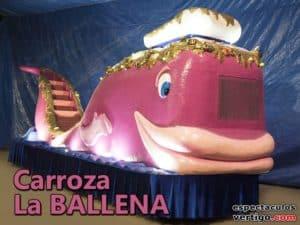 La-Ballena