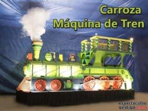 Maquina-del-Tren