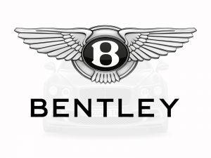 Auto Alarmanlagen Bentley