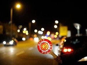 Polizei Stop Cannabis Auto fahren Cannabispatienten Cannabispatient Verkehrsgerichtstag Straßenverkehr Cannabis-Patient Rechtssicherheit