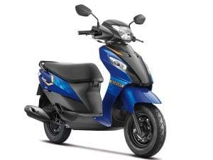 Suzuki-scooters-price-in-nepal