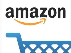 How to view Amazon archived orders 9