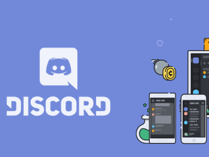 How to enable Discord Streamer Mode 3