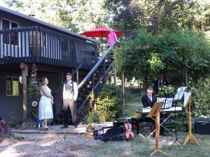 Roberts Wedding Aug 6 2016 -5