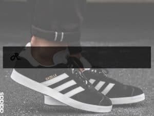 Adidas Replica Shoes Adidas Copy Fake AliExpress Adidas Cover Page 2